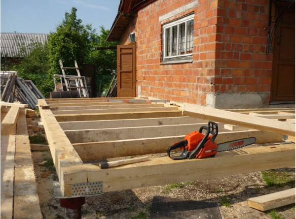 Винтовые сваи для фундамента купить цена монтаж Одинцовский район
